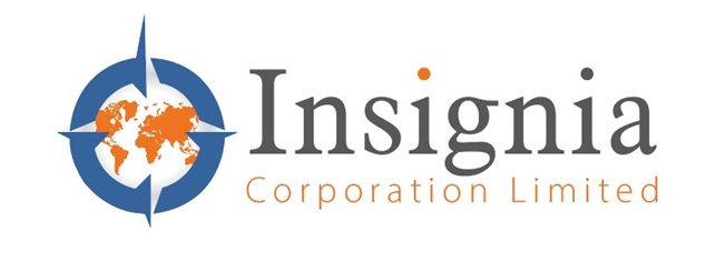 Insignia Corporation Limited